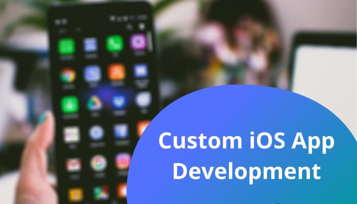 ios-app-development-services