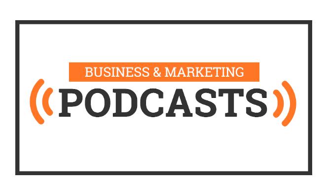 digital-marketing-podcasts