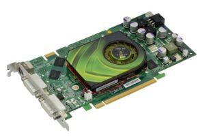 nvidia-graphic-card
